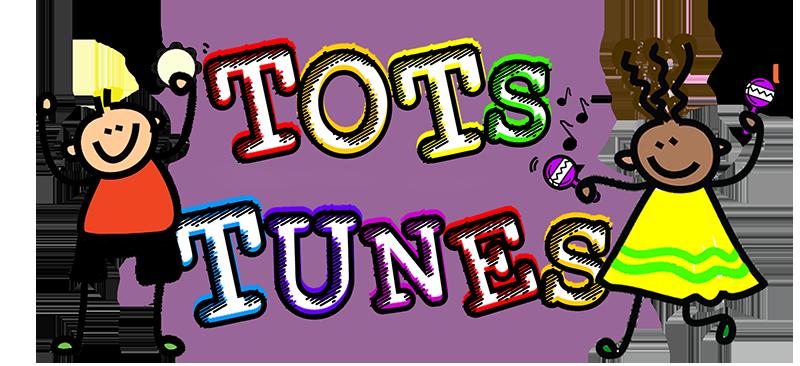Tots Tunes